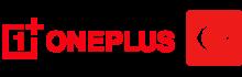 OnePlus Turkey